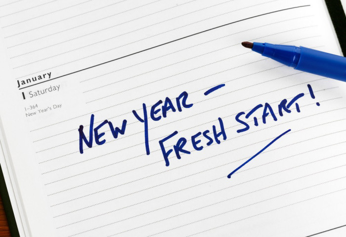 5 RESOLUTIONS EVERY ORGANIZATION MUST MAKE ABOUT TALENT